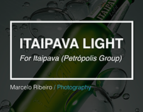 Itaipava Light (PETRÓPOLIS GROUP)