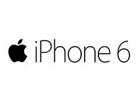 iPhone 6 - Novo conceito de ação
