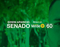 #Verde60