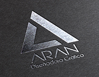 ARAN - Construcción de marca