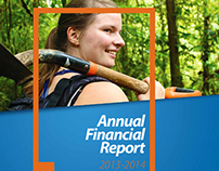 Annual Financial Report UWC Costa Rica