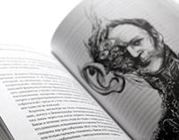 Book: historical nonfiction