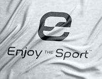 Enjoy the Sport