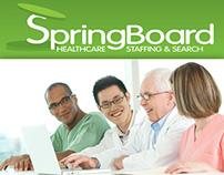 SpringBoard Online Marketing