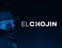 El Chojin / Dossier.