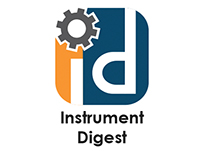 Instrument Digest - Visual Identity Design