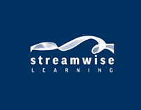 streamwise.learning