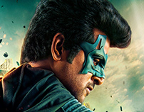 HERO SECOND LOOK POSTER (Download)