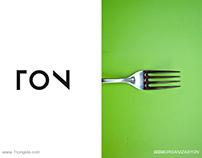 1ton Gıda