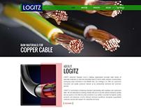 http://logitz.com/