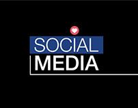 Social Media | 17-2018