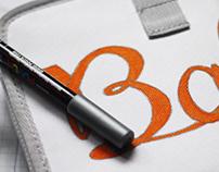 Dessin & Typographie