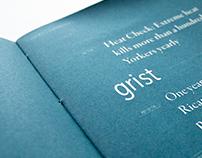 grist climate publication