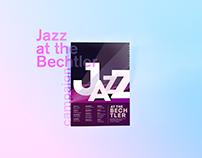 Jazz campaign