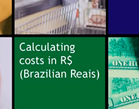 "Curso ""Selling more to brazilians"" parte 2"