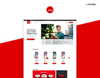 E-shop | IPKO