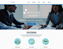 Optilab Analytics