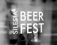 Silesia Beer Fest - Beer Festival