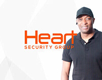 Heart Security