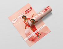 Are You Oud?