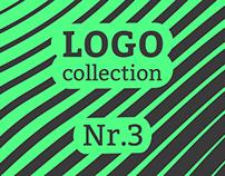 Logo collection Nr.3
