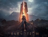 Motion Design Awards // Elevation