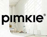 PIMKIE, reboot, corporate retail & digital