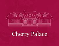 Cherry Palace