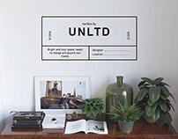 UNLTD