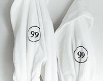 Maison Francois - branding