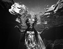 Medusa// 2017