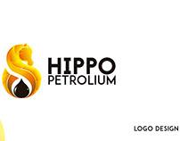HIPPO petrolium