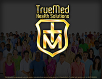 True Med Health Solutions Deck - 2016