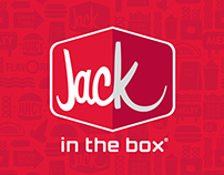 JackInTheBox.com 2016 | Jack in the Box