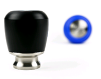 Shift Knob Design: Ologi (Hybrid)