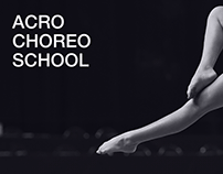 Landing Page — school of acrobatics and choreography