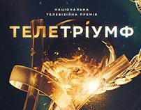 Teletriumf 2014-2015
