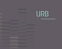 URB Investimentos