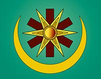 Mesopotamian Stars and Symbols