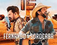 Site Fernando & Sorocaba