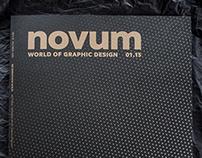 novum 01.15 »non-profit«