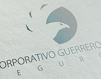 CORPORATIVO GUERRERO © | SEGUROS