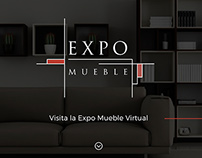 Expo Mueble Web Design Argentina - Buenos Aires