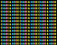 Chaos And Noise