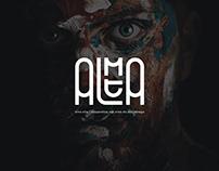Alma Alta