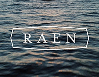 RAEN Optics | Inspired by the Classics