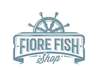 FIORE FISH SHOP