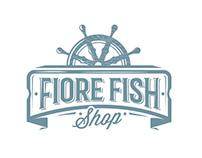 FIORE FISH SHOP