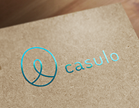 Casulo Visual Identity