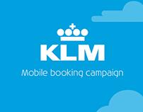 KLM Go Mobile